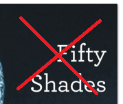 avoid-fifty-shades-of-truth