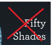 avoid-fifty-shades-of-truth
