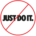 dont-just-do-it