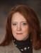 Susan J. Campbell, Contributing Editor, TMCnet